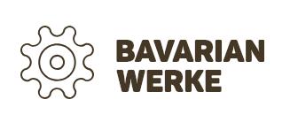 Bavarian Werke