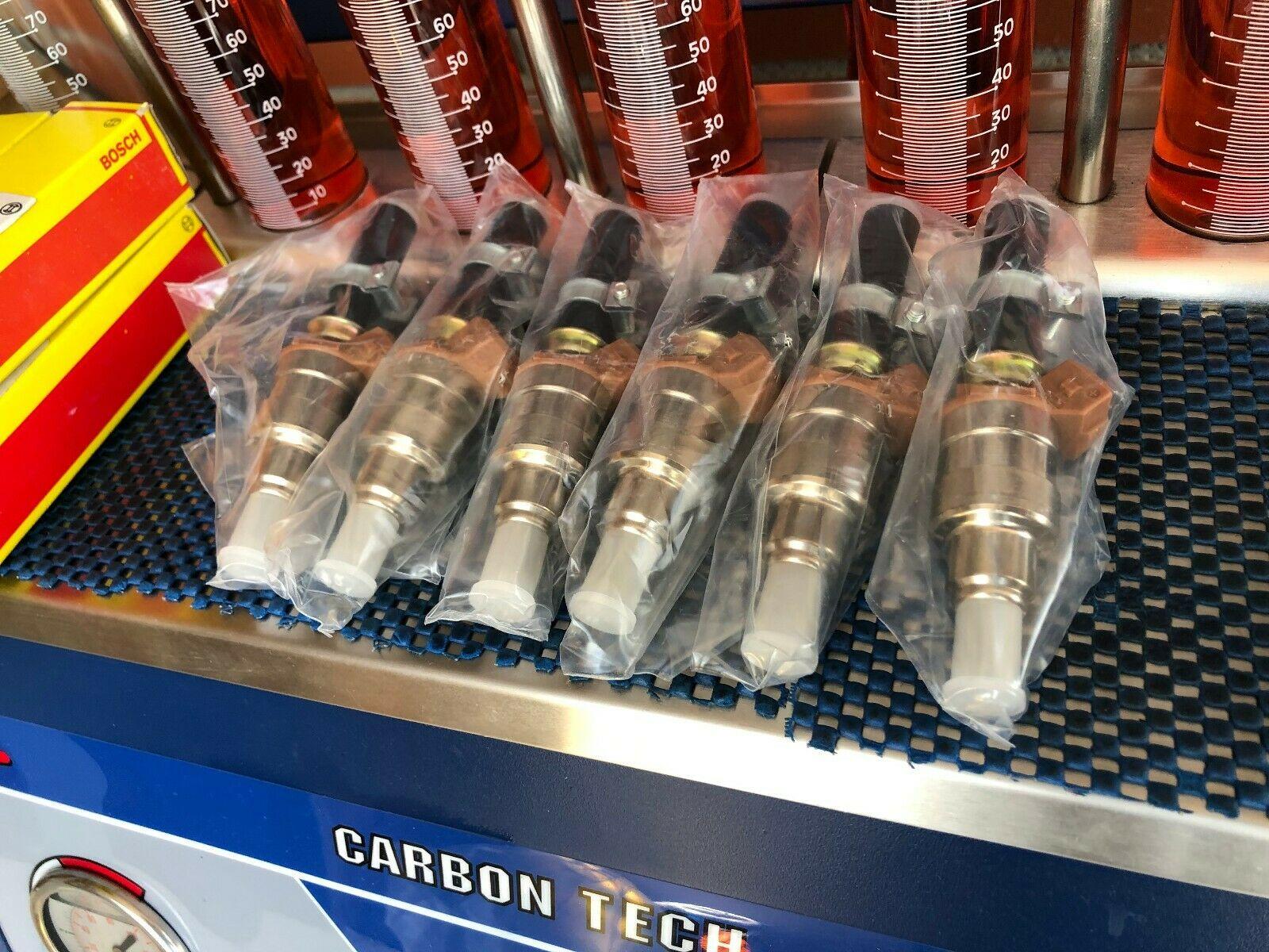 Bmw E12 E23 E24 Genuine Bosch 0 280 150 368 Brand New