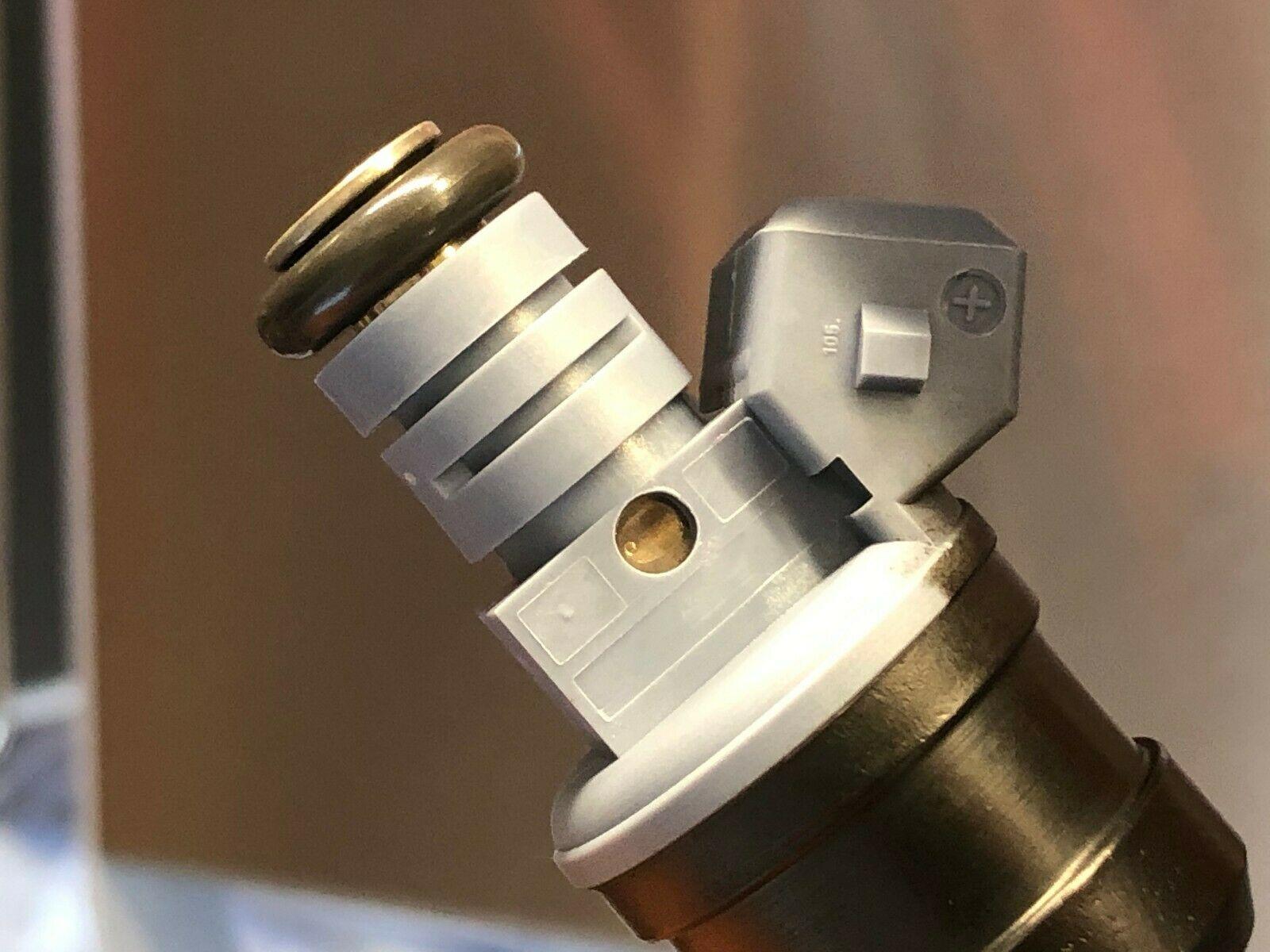 Bmw E30 325i  E34 525i  M20b25 Engine Genuine Bosch